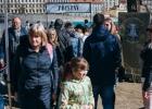 denvltavy_2017_janhromadko-1400px-1144