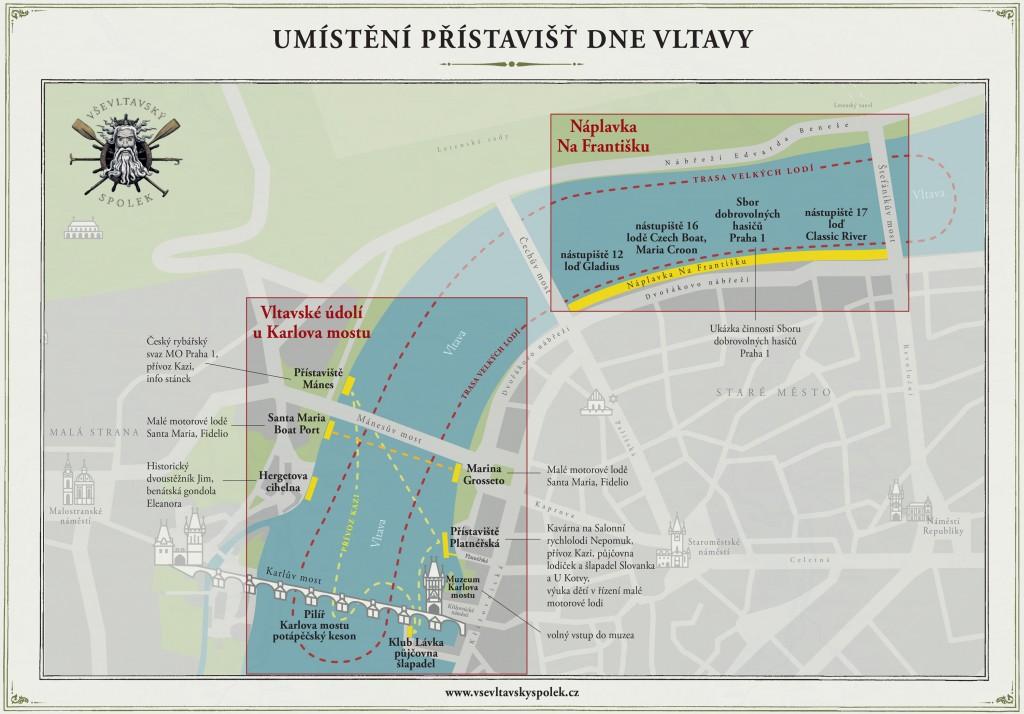 Den-Vltavy-2016-Umisteni-Pristavist