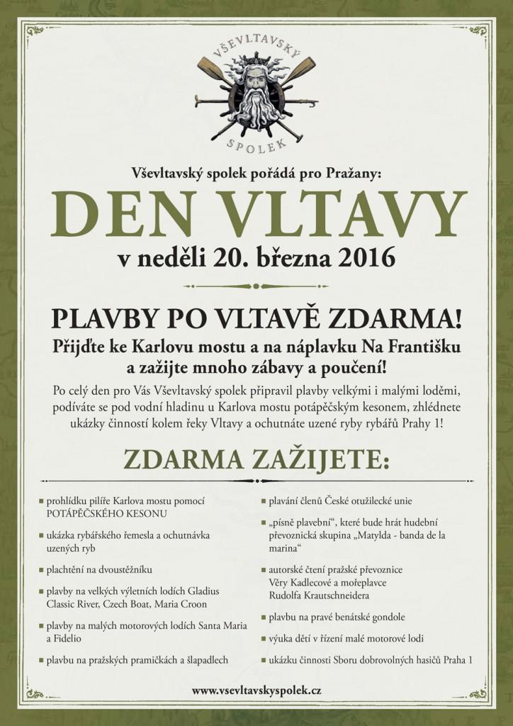 Den-Vltavy-2016-program-Praha