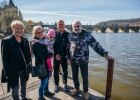 denvltavy_2017_janhromadko-1400px-1001