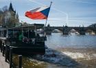 denvltavy_2017_janhromadko-1400px-1006
