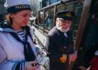 denvltavy_2017_janhromadko-1400px-1009
